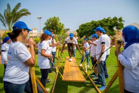 Team Building in Egypt, Leadership Training in Egypt, Soft Skills Training in Egypt, Experiential Training in Egypt, Learning and Development Companies in Egypt, Team Building Companies in Egypt, Training Companies in Egypt, Leadership Courses in Egypt, Management Courses in Egypt, Training companies in Cairo, Leadership Courses in Cairo, Leadership Courses in Egypt